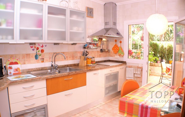 cocina cas catala